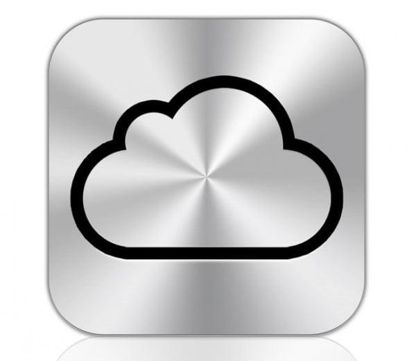 Como criar uma conta no iCloud