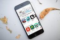 App-Store-Destaques