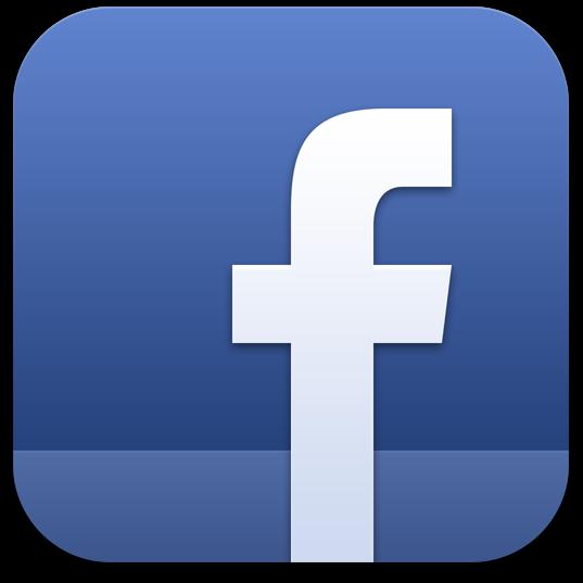 FB-iOS