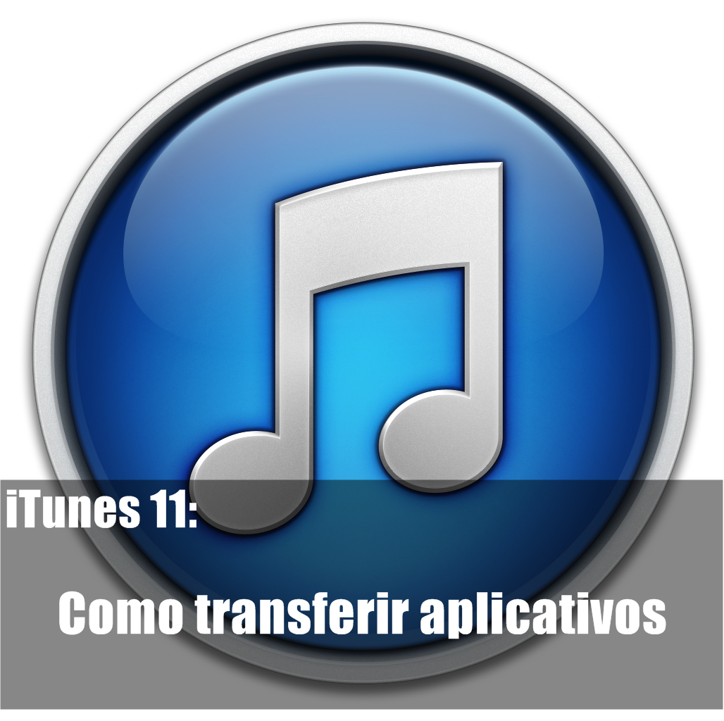 transferir appps