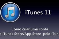 criar-uma-conta-na-iTunes-Store-App-Store