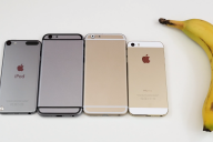 iPhone6-mockuprumor