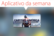 App da Semana | Tech Apple