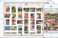 iPhoto - iOS | Tech Apple