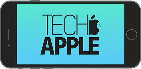 Tech Apple