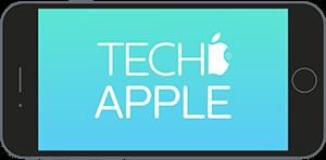 TechApple.com.br