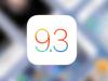 Saiba quais foram todas as novidades do futuro iOS 9.3
