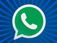 WhatsApp lança oficialmente aplicativos para Windows e OS X | TechApple.com.br