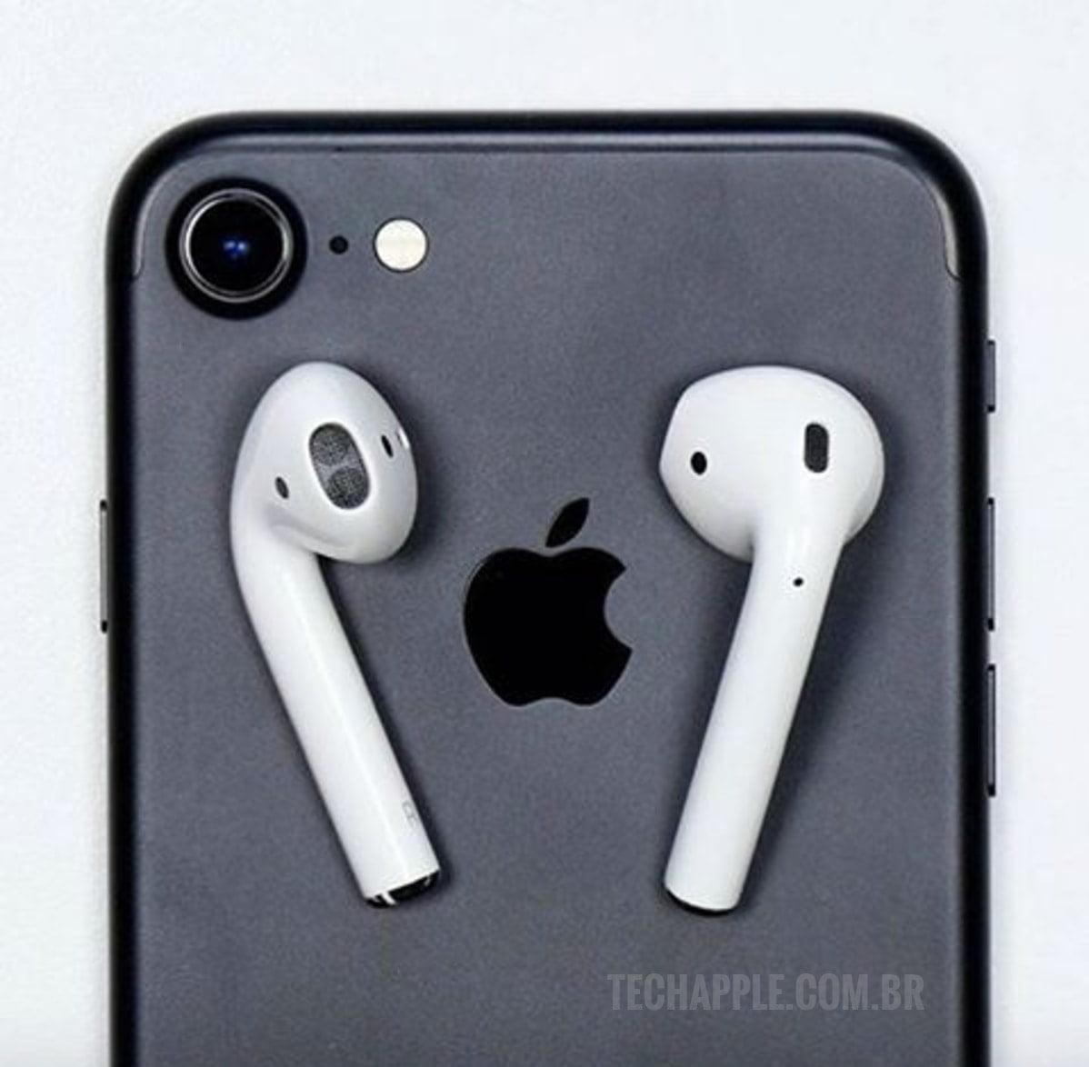Como baixar músicas de graça pelo iPhone ou iPad sem o iTunes   TechApple.com.br